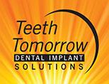 Teeth Tomorrow Augusta
