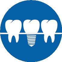 Teeth Tomorrow offers Natural Looking Teeth