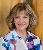 Dr. Dawnie Kildoo