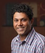 Dr. Samir Patel