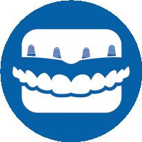Teeth Tomorrow offers Dedicated Lab