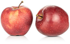 Comparing dental implants, apples to apples