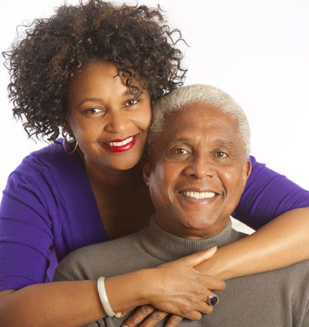 Why is Senior Dental Care important for my Parents?