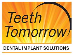 Teeth Tomorrow Full-Arch Dental Implants