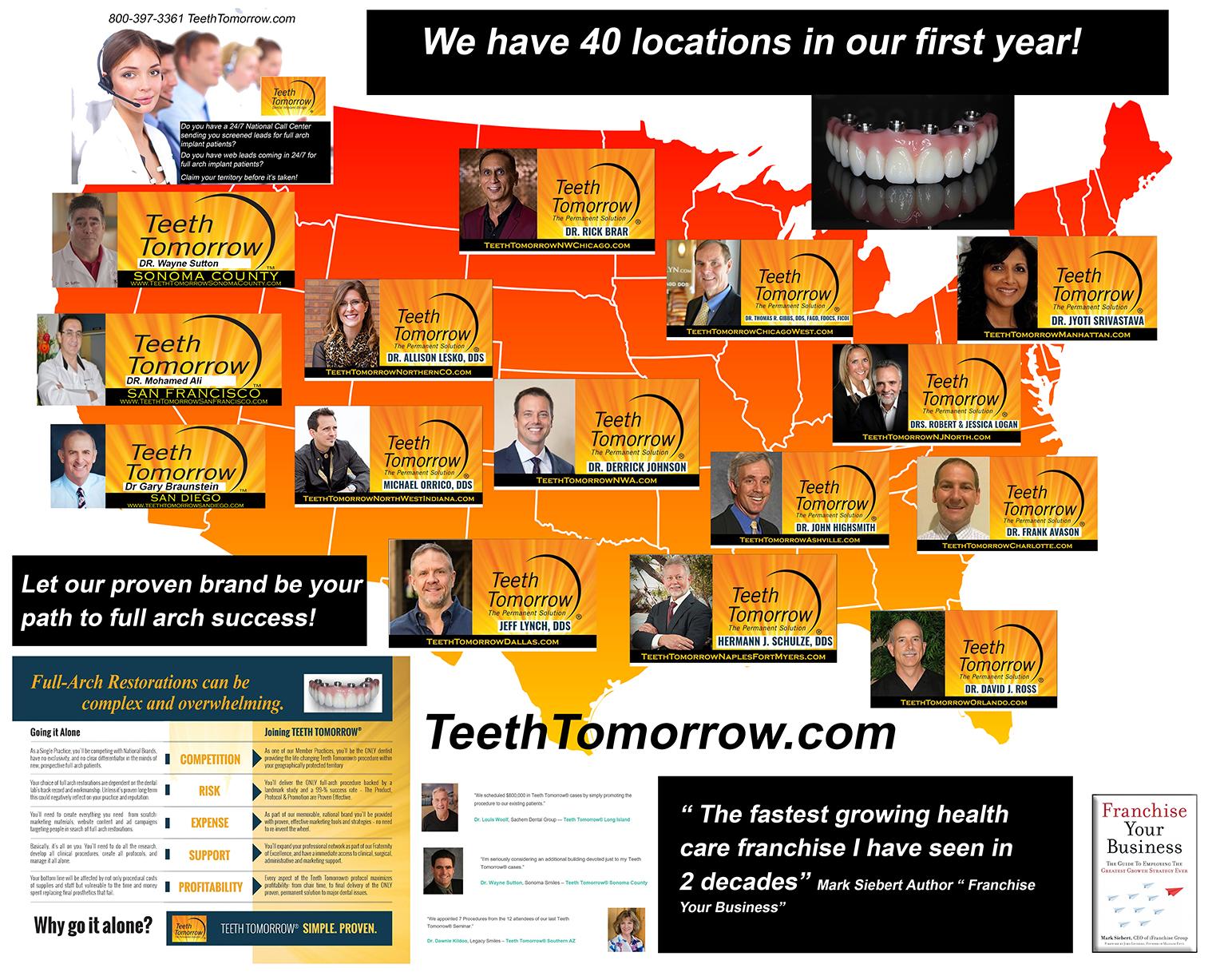 teeth-tomorrow-40-locations-first-year