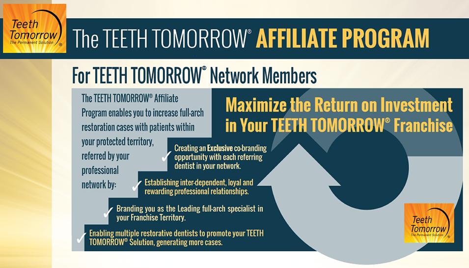 teeth-tomorrow-affiliate-program-member